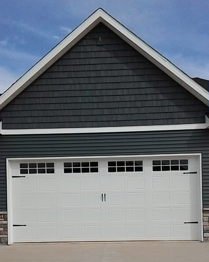 In Addition To The Installation, Repair And Maintenance Of Various Types Of Garage  Doors, Weu0027re Also Your Expert For Anything Involving Garage Door Openers ...